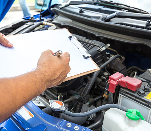 Oil Changes Canton: Full-Service Oil Changes | Auto-Lab of Canton - services--oil-changes-content-02